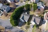 680 Alstonefield Drive - Photo 42