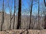 810 Deer Run Ridge - Photo 1