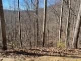 1064 Woodland Trace - Photo 1