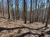 137 Deer Run Ridge - Photo 1