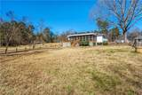2295 Dry Pond Road - Photo 40