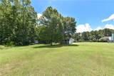 933 Boone Road - Photo 40