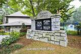 464 Pine Tree Drive - Photo 20