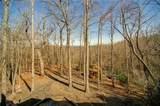 605 Cold Stream Trail - Photo 13