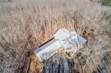 605 Cold Stream Trail - Photo 64