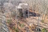 605 Cold Stream Trail - Photo 70