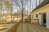 73 Clubview Drive - Photo 40