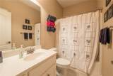 9455 Ponderosa Trail - Photo 29