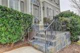 1866 Childers Place - Photo 4