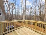 5275 Forest Boulevard - Photo 31