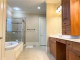 1255 Mcminn Way - Photo 13