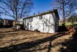 287 Shallowford Road - Photo 6