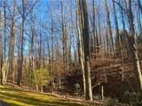 3346 Arbor Walk Drive - Photo 2
