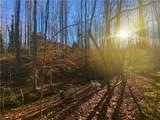 3346 Arbor Walk Drive - Photo 3