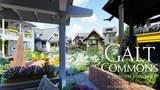 0000 Galt Commons Lot 6 - Photo 3