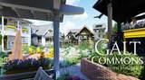 0000 Galt Commons Lot 20 - Photo 12