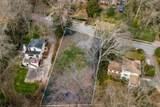 801 Lullwater Road - Photo 14