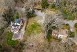 801 Lullwater Road - Photo 7