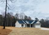 30 Westbrook Road - Photo 4