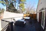 1784 Terry Mill Road - Photo 35