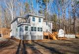 3086 Thompson Mill Road - Photo 1