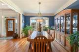 990 Autumn Close - Photo 10