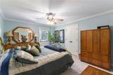 990 Autumn Close - Photo 51