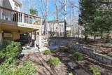 990 Autumn Close - Photo 57