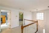 3888 Allenhurst Drive - Photo 23