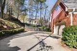 7790 Landowne Drive - Photo 45
