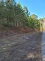 709 Edgewater Trail - Photo 1