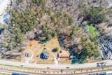 12051 Veterans Memorial Highway - Photo 14