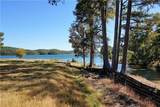 574 Clearwater Landing - Photo 15