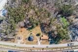 12057 Veterans Memorial Highway - Photo 5