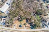 12057 Veterans Memorial Highway - Photo 6