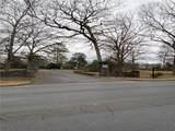 507 College Street - Photo 70