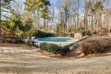 1204 Highland Bluff Drive - Photo 22