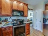 40 River Road - Photo 13