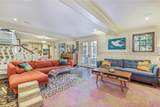 1347 Normandy Drive - Photo 23
