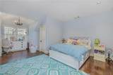 1347 Normandy Drive - Photo 36