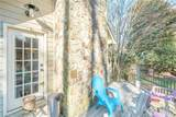 1347 Normandy Drive - Photo 41