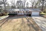 748 Forest Ridge Drive - Photo 40