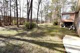 748 Forest Ridge Drive - Photo 41