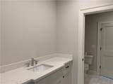5220 Timber Trail - Photo 27