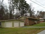 9152 Westview Drive - Photo 1