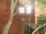 381 Ralph Mcgill Boulevard - Photo 56