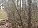 0 Old Tennessee Road - Photo 7