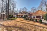 9690 Buice Road - Photo 1