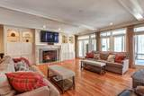 9690 Buice Road - Photo 10