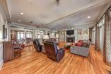 9690 Buice Road - Photo 11